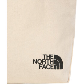 The North Face Cotton Sac fourre-tout, tnf black